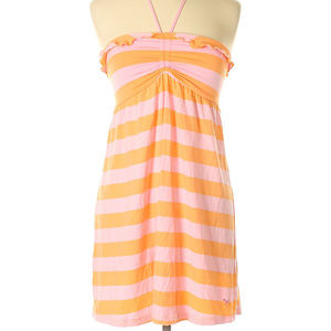 Victoria's Secret PINK Size M Casual Dress